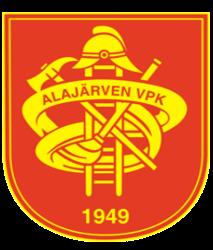 Alajärven VPK